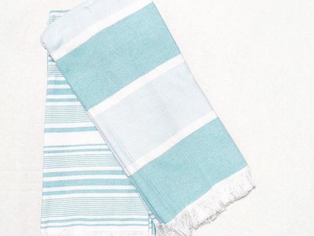 Better Homes and Gardens Fringe Kitchen Towel Set