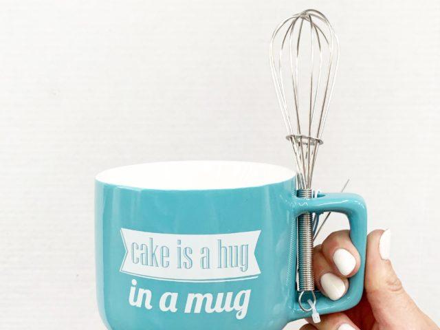 GoodCook Mug and Whisk Set – Hug In A Mug